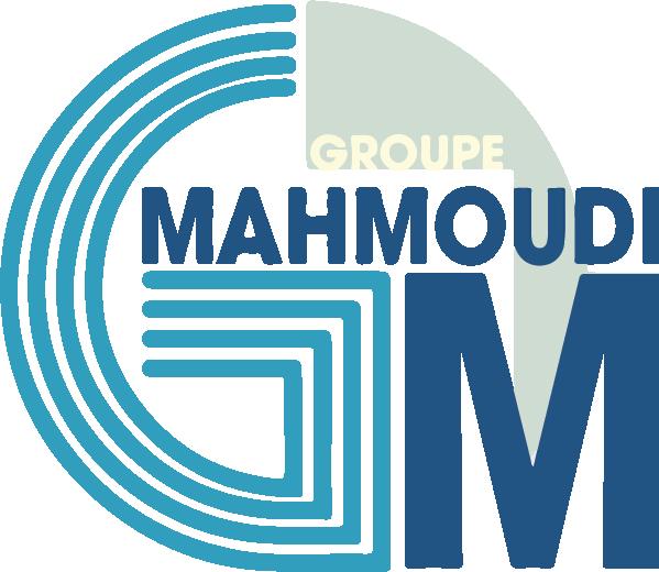 GROUPE MAHMOUDI
