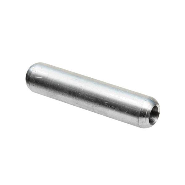 Manchons de jonction aluminium (10-35kv)