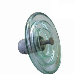 Isolateur en verre MT